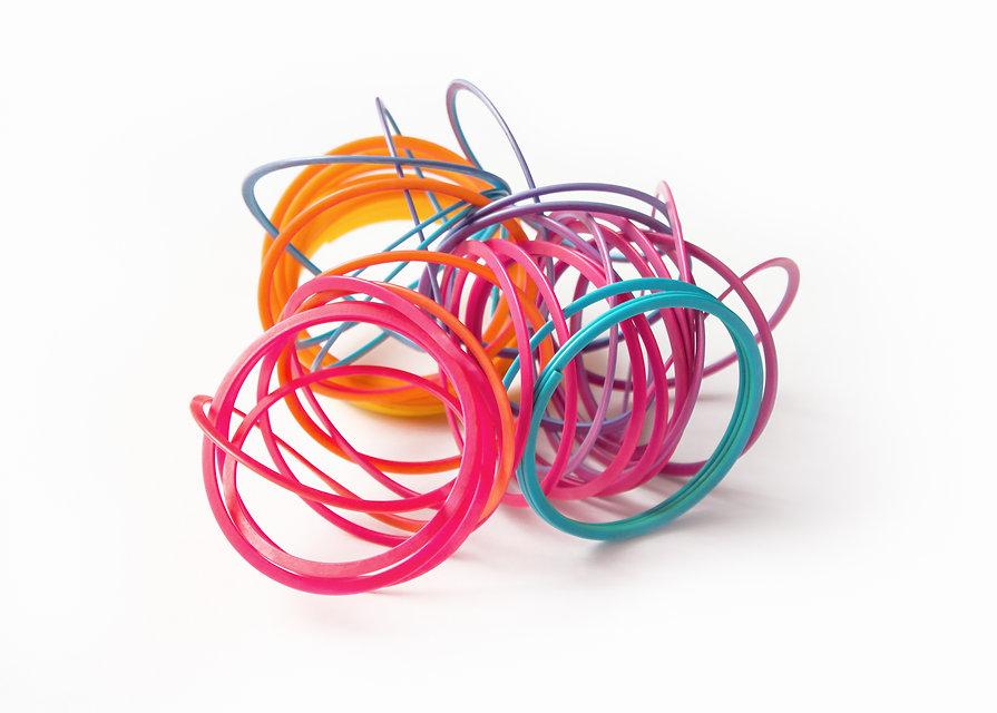 tangled slinky .jpg