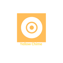 Yellow Chime (1).png