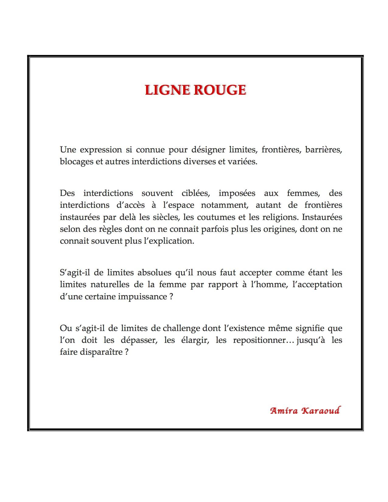 LIGNE ROUGE F.jpg