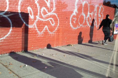 Queens, NYC