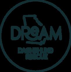 DreamLogo2-8.png
