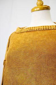 FDTRHMustardCrochetSweater3.jpg