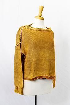 FDTRHMustardCrochetSweater1.jpg