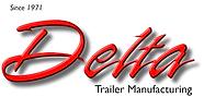 DeltaTrailerLogo.png