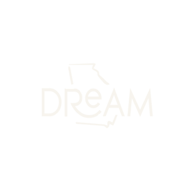 Dream Cream Logos-60.png