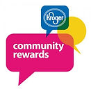 KrogerCommunityAwards.jpg