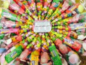 sweet cones.jpg