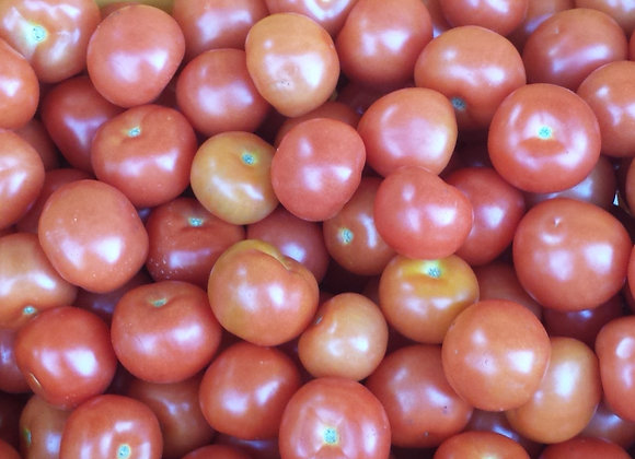 Tomatoes 500g approx