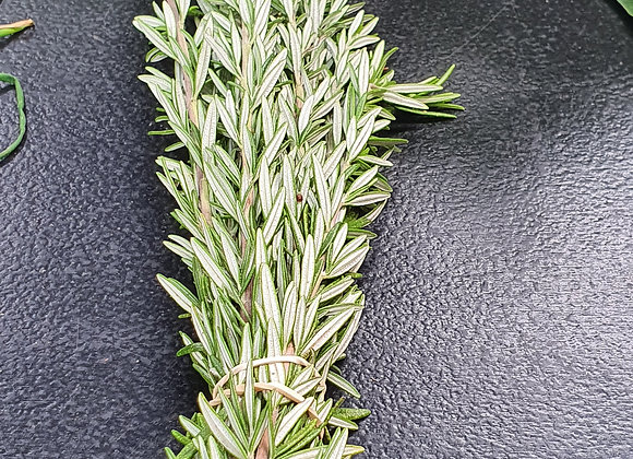Rosemary ( bunch ) sprayfree