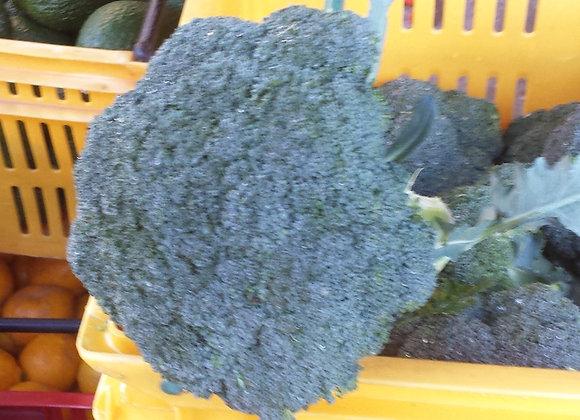 Broccoli [ 1 ]