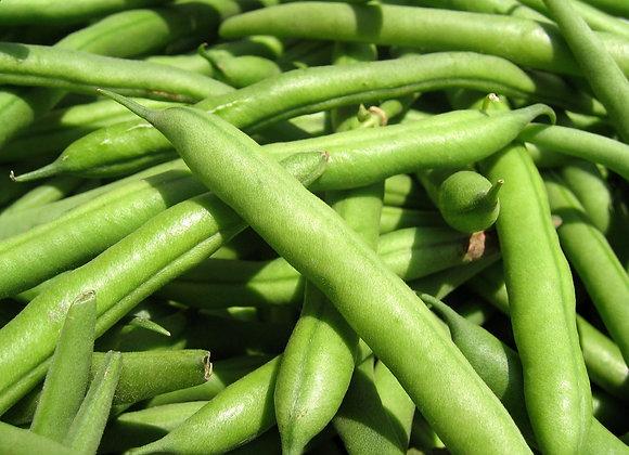 Green Beans 200g approx