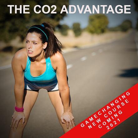 CO2 ADVANTAGE PROMO.jpg