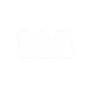 SAA-11-Logo-SAA-Breath-VV-tagline-Rev-10
