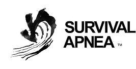 Survival Apnea Logo small_edited.jpg