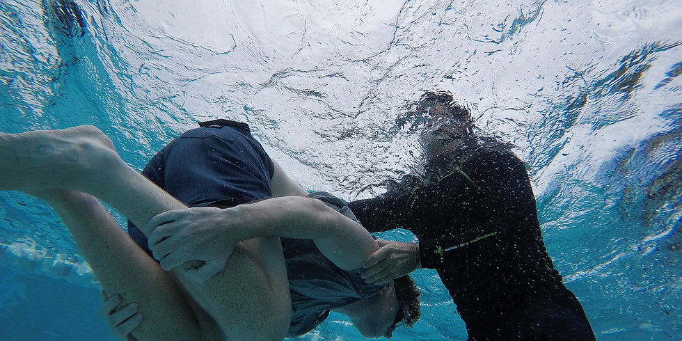 SURF APNEA V 3.0  PERTH 20 JUNE 2020 $295.00