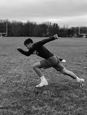 What You Need to Know About Sports Performance Training