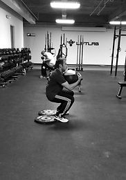 Why Muscle Sensation Isn't the Best Indicator of Movement Competency