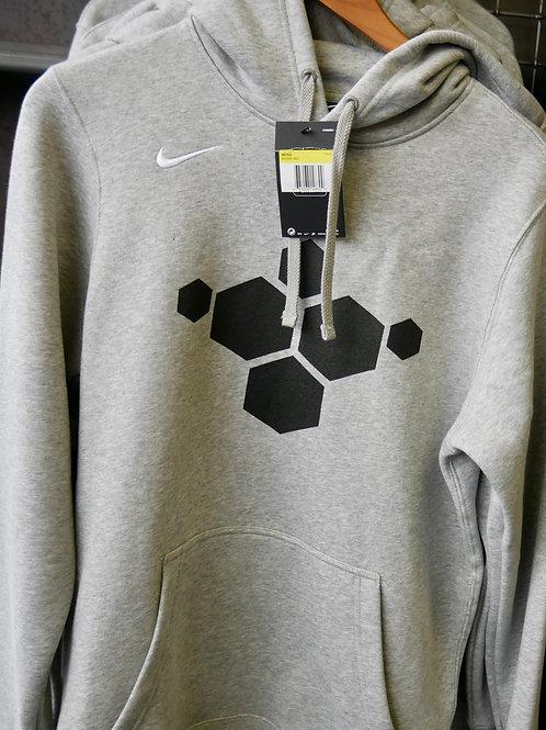 Uni-Sex Nike Lift Lab Hoodie