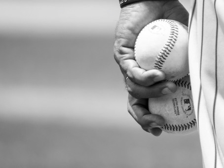 Why Pitchers Need Strength Training