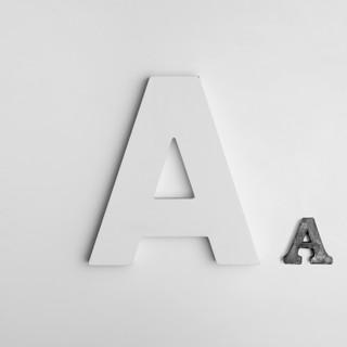 alexander-andrews-458492-unsplash.jpg
