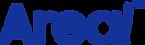 Area Logo-Blue.png
