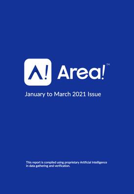 Area! Q1 Report