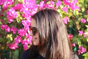 qalamkaari profile picture
