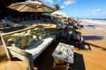 praia-dos-coqueiros.jpg