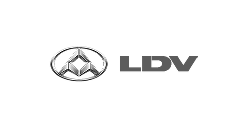 LDV.png