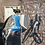Thumbnail: Elvi 1P 32A 7.4kW Type 2 WiFi + kwH - Tethered Cable -  White