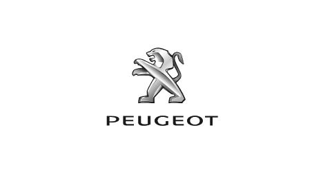 Puegeot.png