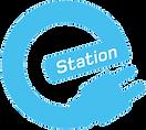 e-station-logo.png
