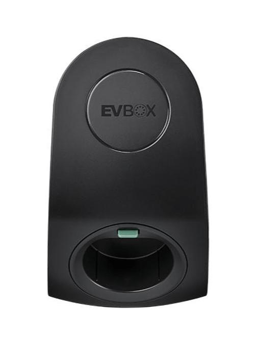 EVBox Elvi Cable Dock