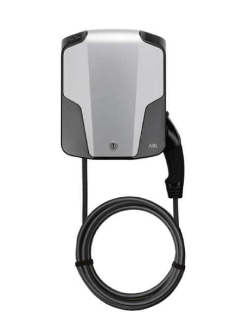 eMH1 with 6 Metre Tethered Cable