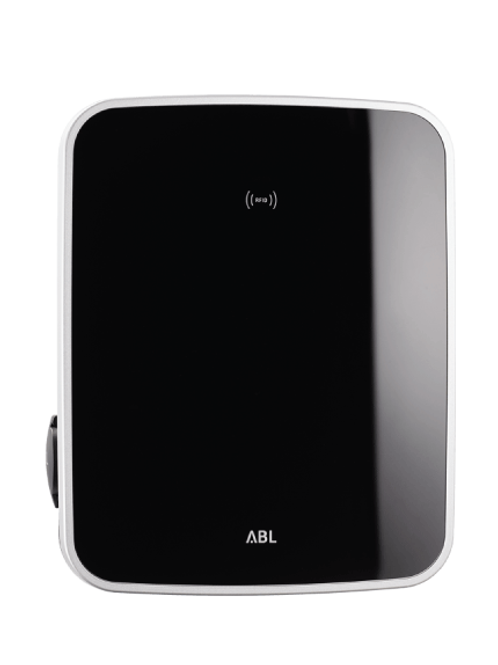 ABL eMH3 3W2214 22 kW - Twin Charger