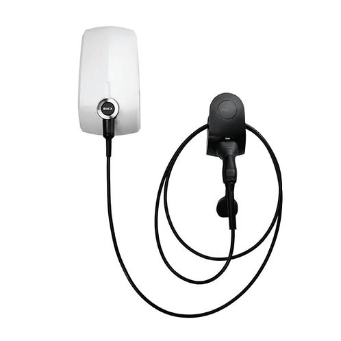 Elvi Tethered - Wifi, Meter & Modem