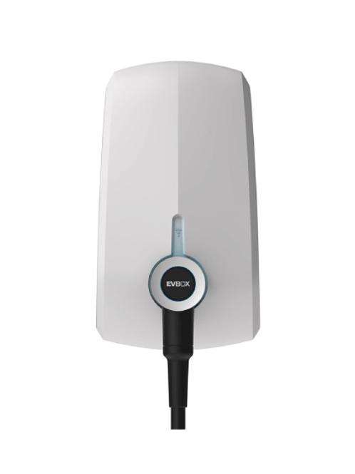 Elvi Socket - Wifi only