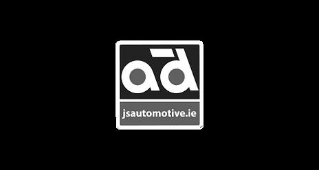 J&S Automotive.png