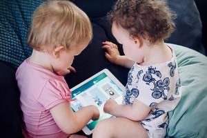 Budget-Friendly Online Activities for Kids Stuck Indoors