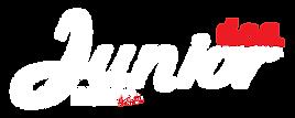 Logo-Junior-DOC-2020-bianco.png