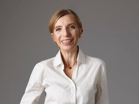 PETRONILLA CORSARO, UNA Sartorialist DI SUCCESSO OSPITE A SAN REMO D.O.C. 2021