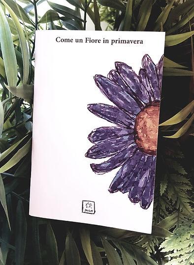 Come-un-fiore-in-primavera-illa-immagini