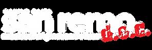 Logo-Sanremo-DOC-2020-bianco.png