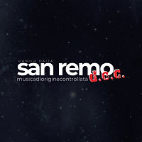 imm-quad-san-remo-doc-2020_edited.jpg