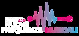 Logo-Nuove-Frequenze-Musicali-2020-bianc