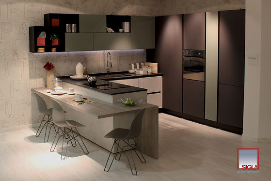 cucina-immagina-lux-lube-sigla-arredamenti-abruzzo-1.jpg