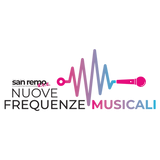 Logo-Nuove-Frequenze-Musicali-2020-nero.
