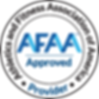 AFAA-Provider-Logo.png