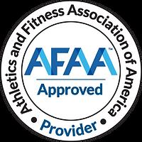AFAA-Provider-Logo.png