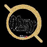 Black-Logo-Premio-Abruzzo-DOC-2021_edite